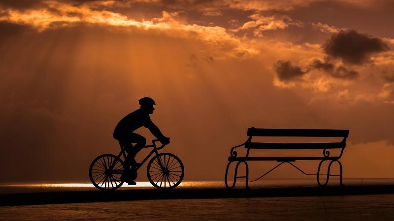 Un plan vélo sans précédent