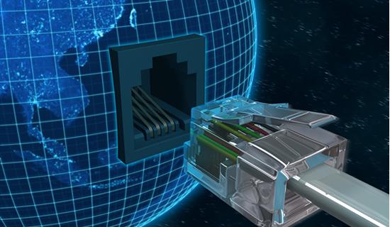 Fournisseur d'accès à Internet