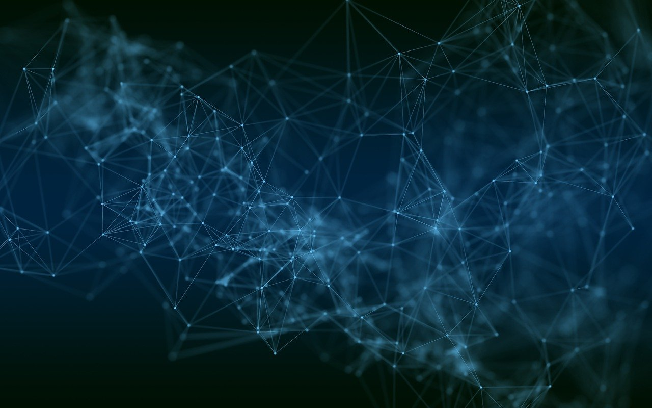 Problème de connexion internet à Villiers-sur-Orge