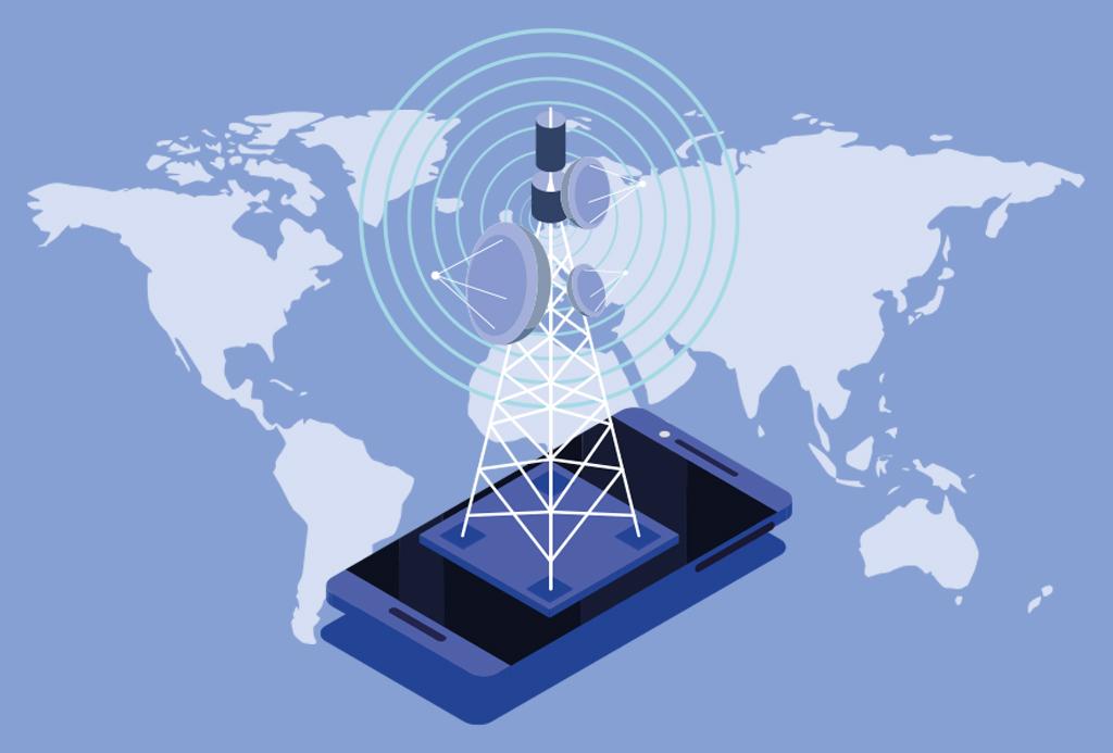Réunion publique antennes relais et 5G